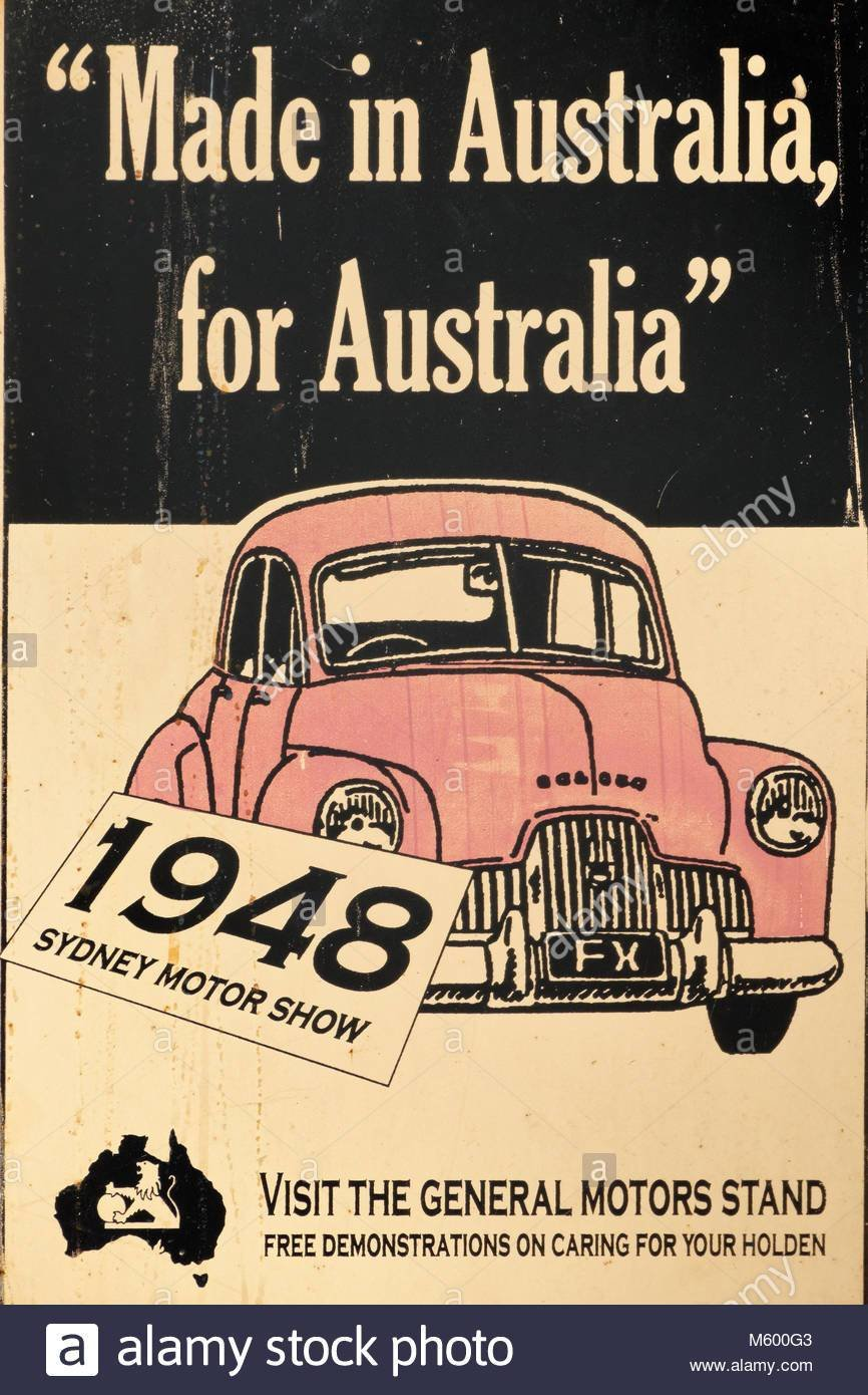 New Holden Car Stock Photos Holden Car Stock Images Alamy On This Month