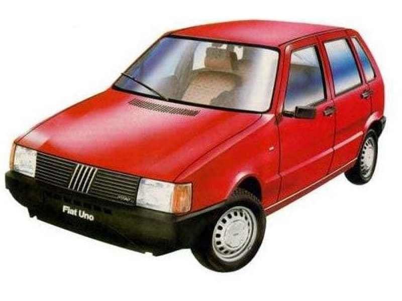 New Fiat Uno Photos Interior Exterior Car Images Cartrade On This Month