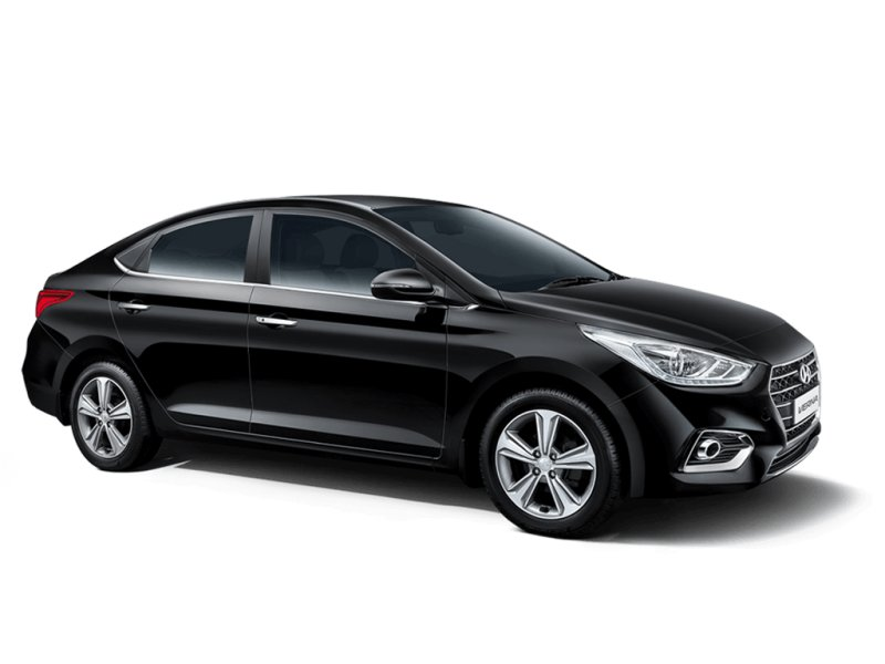 New Hyundai Verna Price In India Specs Review Pics Mileage On This Month
