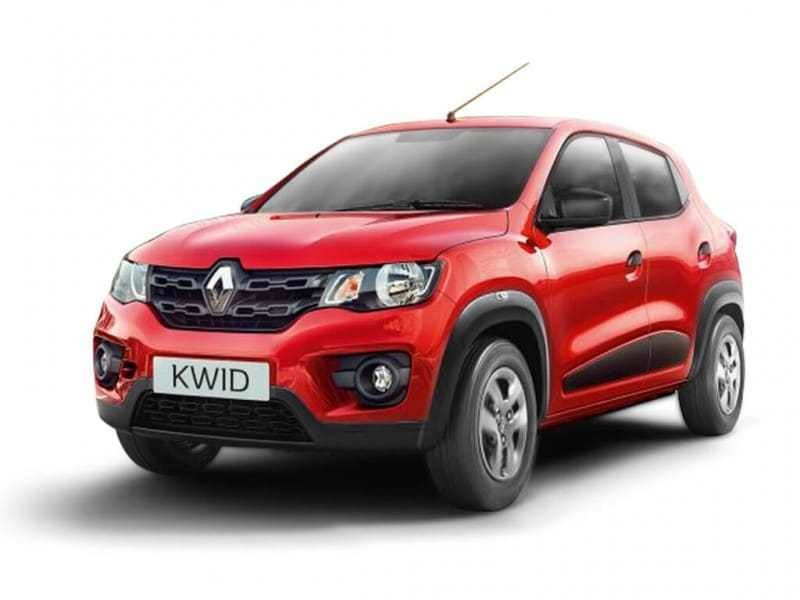 New Renault Kwid Photos Interior Exterior Car Images 11461 On This Month