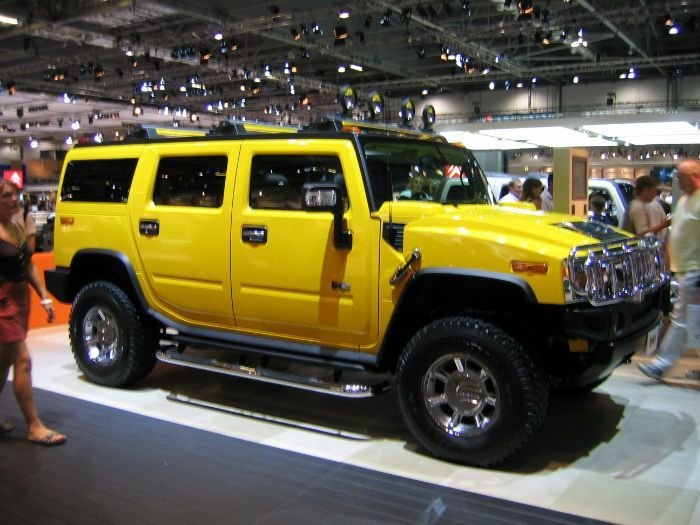 New 216 Best Hummer Images On Pinterest On This Month