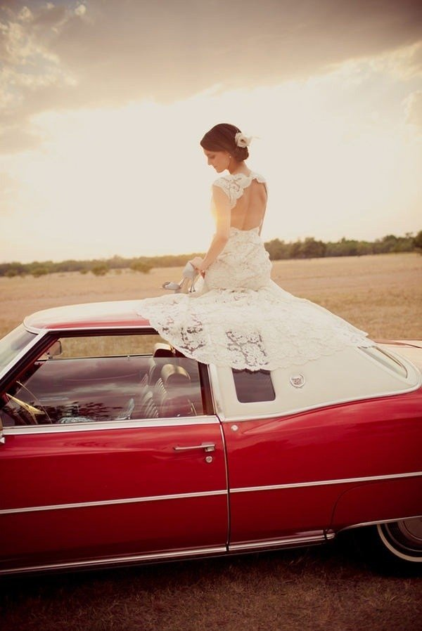 New 96 Best Car Photoshoot Poses Images On Pinterest Car On This Month