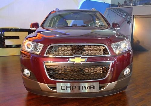 New Pin By Cardekho Com On Cars Price In India Chevrolet On This Month