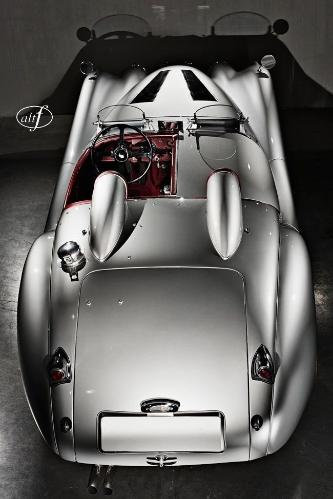 New 1953 Jaguar Xk120 Idee Cadeau Cute Gift Idea ☞… Wow On This Month