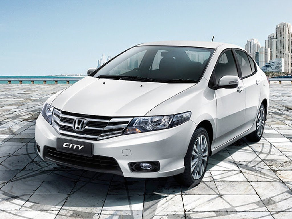 New Honda City Price In India Pictures Images Wallpaper And On This Month