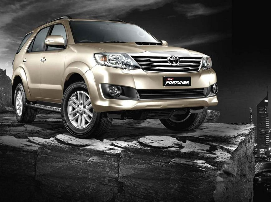 New Indian Cars That Rule The Road On This Month
