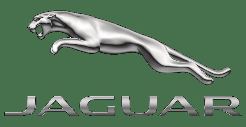 New Jaguar Cars – Wikipedia On This Month