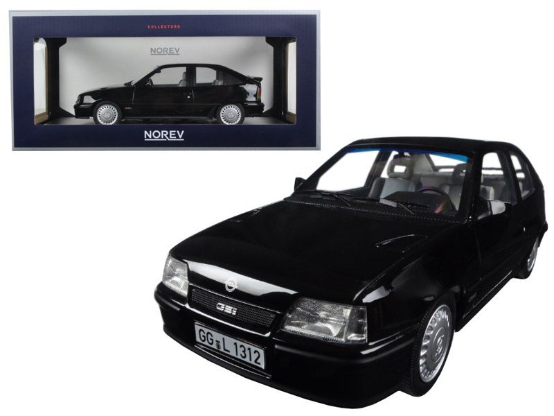 New Die Cast Model Cars And Trucks Opel Models Bargainbrute Com On This Month