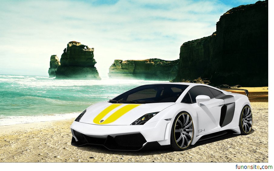 New Lamborghini Car Images Free Download Funonsite On This Month