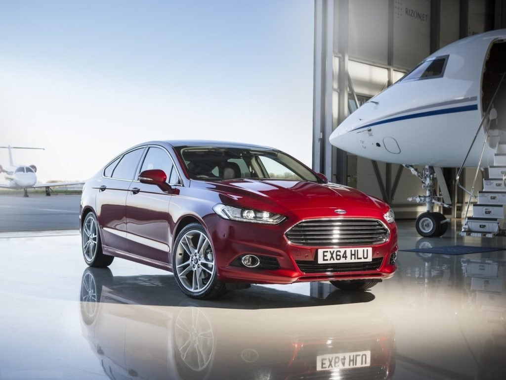 New Upcoming Ford Cars In India 2017 2018 Ford Mondeo India On This Month