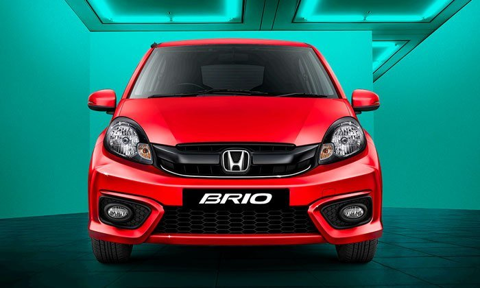 New 2018 Honda Brio Launch Date Price Mileage On This Month