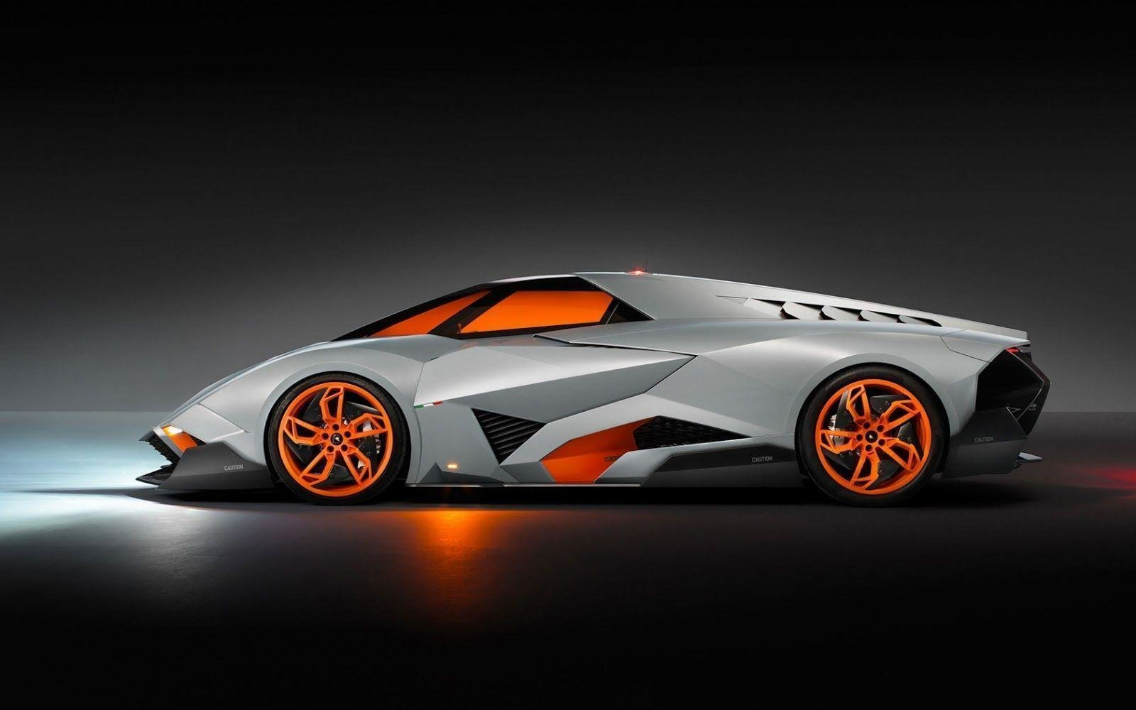 New Lamborghini Cars Wallpapers Wallpaper Cave On This Month