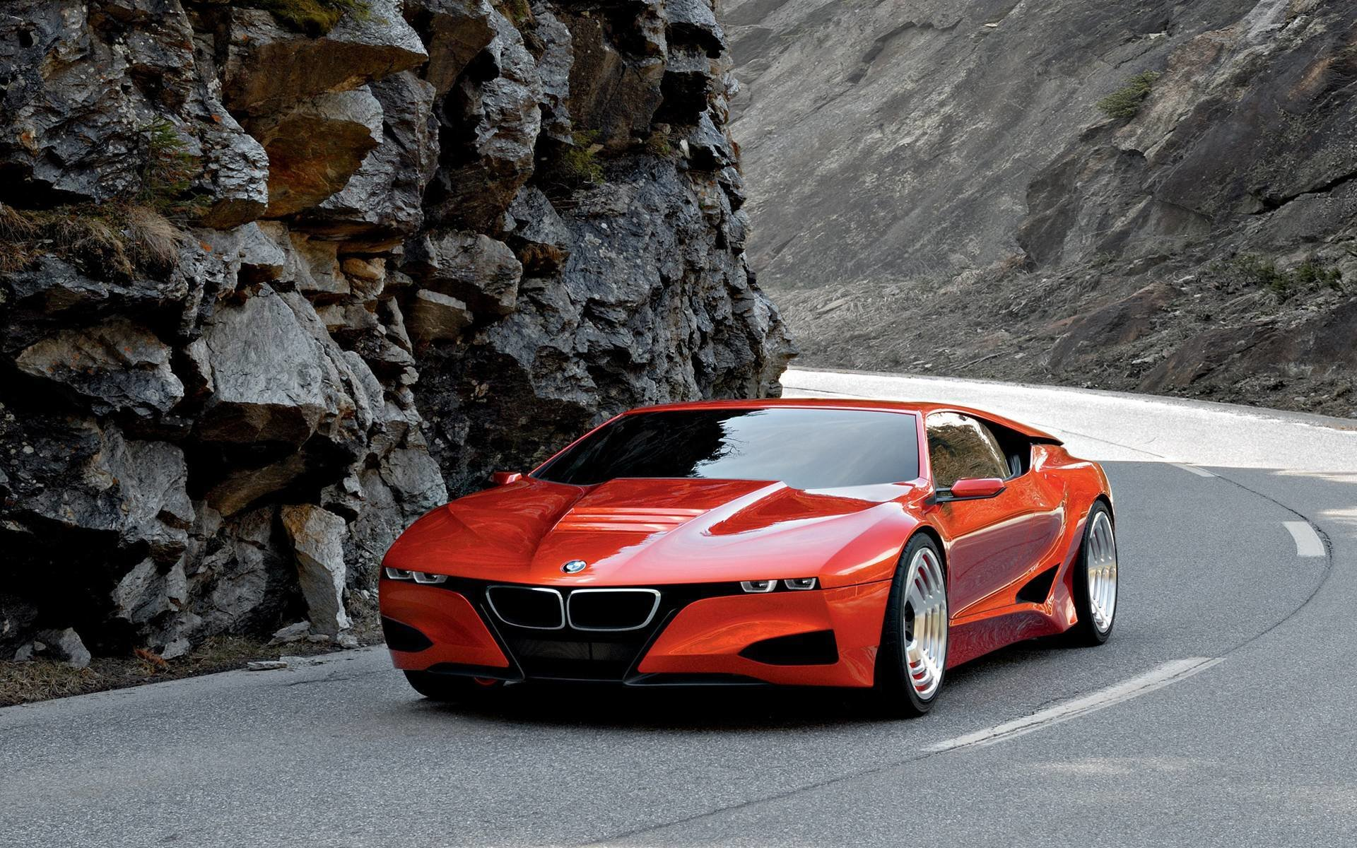 New Bmw M1 Wallpapers Wallpaper Cave On This Month