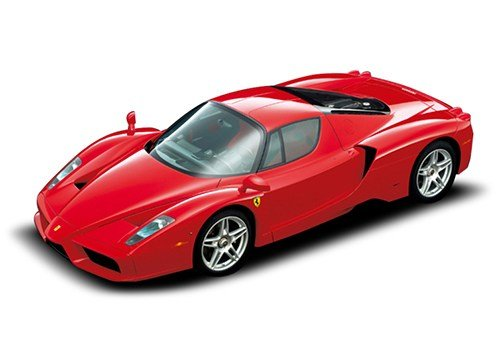 New Ferrari Enzo Price In India Review Pics Specs Mileage On This Month