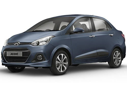 New Hyundai Xcent Price Mileage Colors Images Specs On This Month
