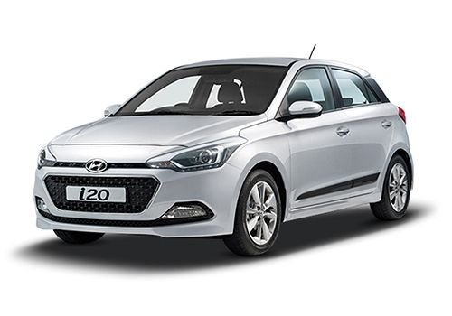 New Hyundai Elite I20 Price In India Review Pics Specs On This Month