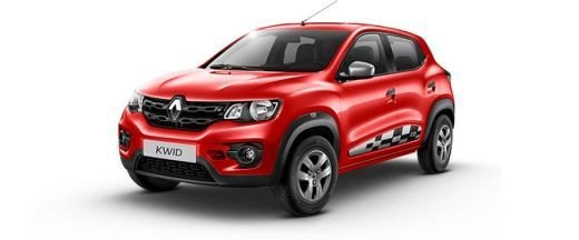 New Renault Kwid Price Check April Offers Images Reviews On This Month