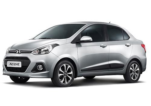 New Hyundai Xcent Price Check April Offers Images Reviews On This Month
