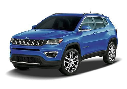 New Jeep Compass Price Images Review Specs Mileage On This Month