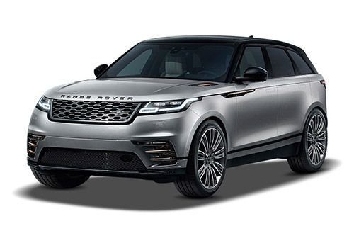 New Land Rover Range Rover Velar Price Images Review Specs On This Month