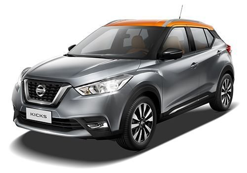 New Nissan Kicks Price In India Review Pics Specs Mileage On This Month