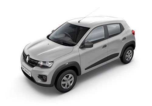 New Renault Kwid Std Price Check Offers Mileage 25 17 On This Month