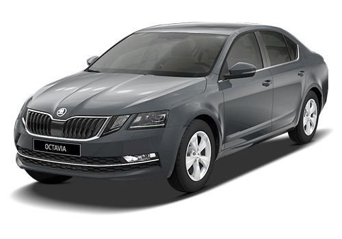 New Skoda Octavia Price Images Reviews Mileage Specification On This Month