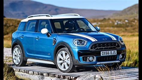 New 10 Best Super Mini Cars In The World Youtube On This Month