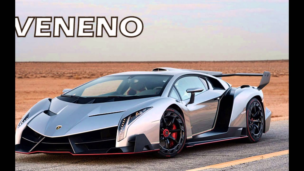 New Lamborghini All Cars Youtube On This Month