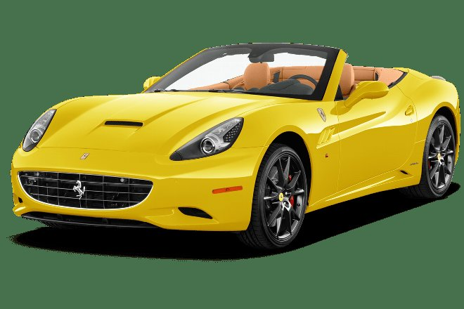 New Ferrari Png Images Free Download On This Month