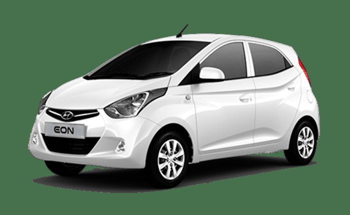 New Hyundai Eon Price In India Gst Rates Images Mileage On This Month