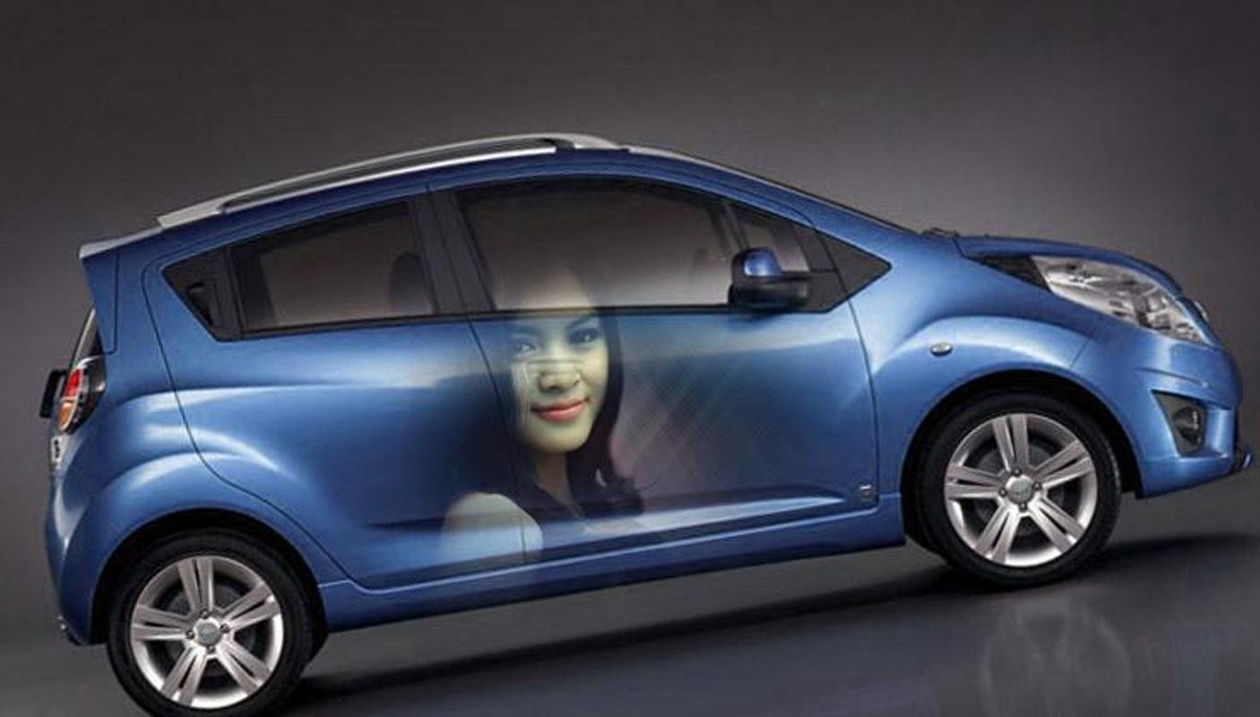 New Car Collage Photo Editor Apk Download Free Entertainment On This Month