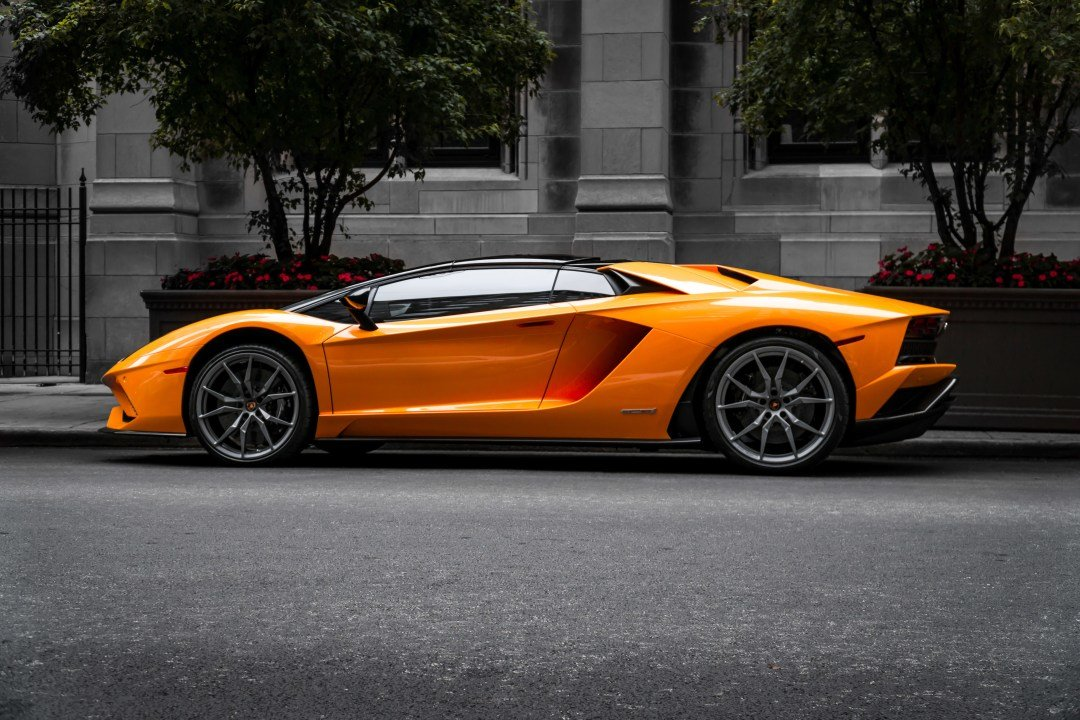 New 500 Sports Car Pictures Download Free Images On Unsplash On This Month