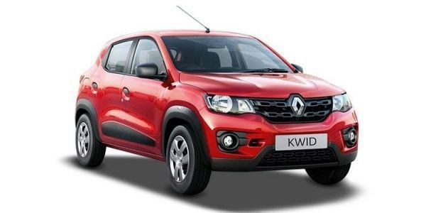 New Renault Kwid Car Price Images Specs Mileage Colours In On This Month