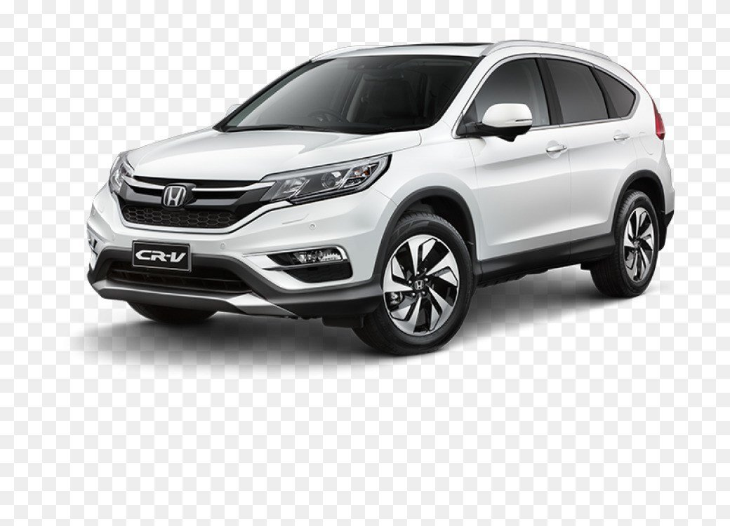New 2018 Honda Cr V Car Sport Utility Vehicle Honda Civic Type On This Month