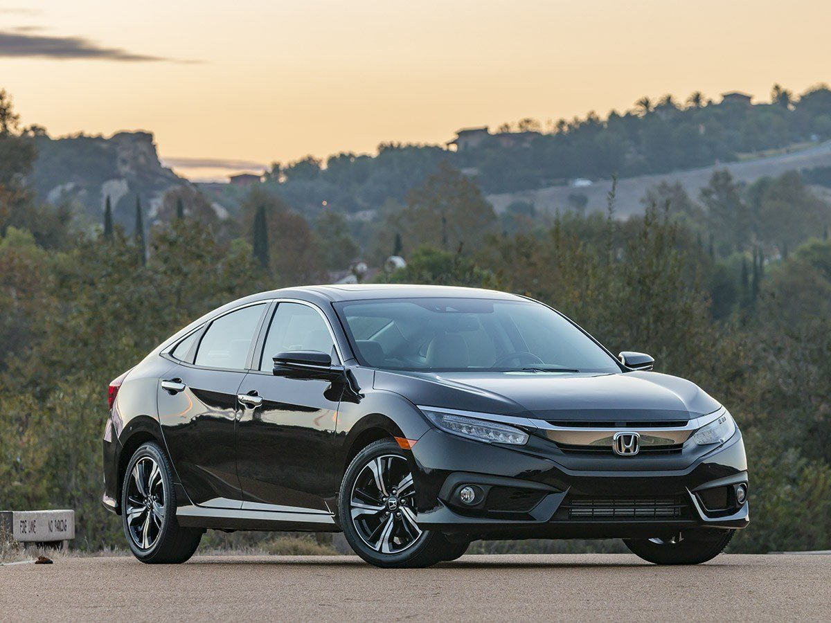 New Latest Car News Kelley Blue Book On This Month