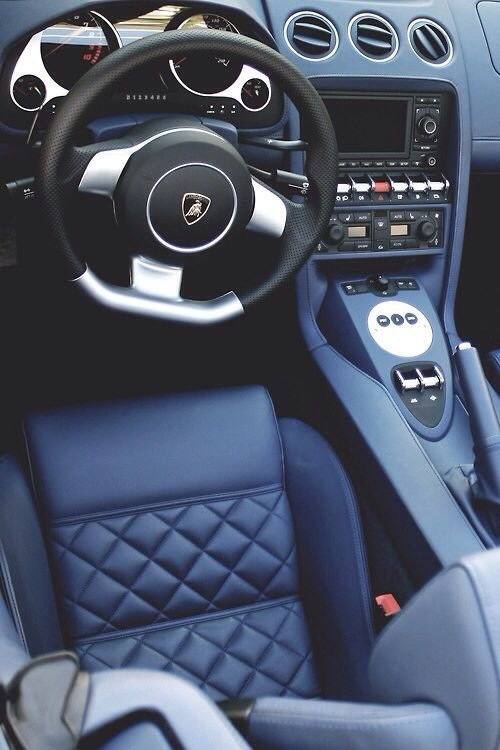 New 1000 Images About Lamborghini On Pinterest Rolex Logos On This Month