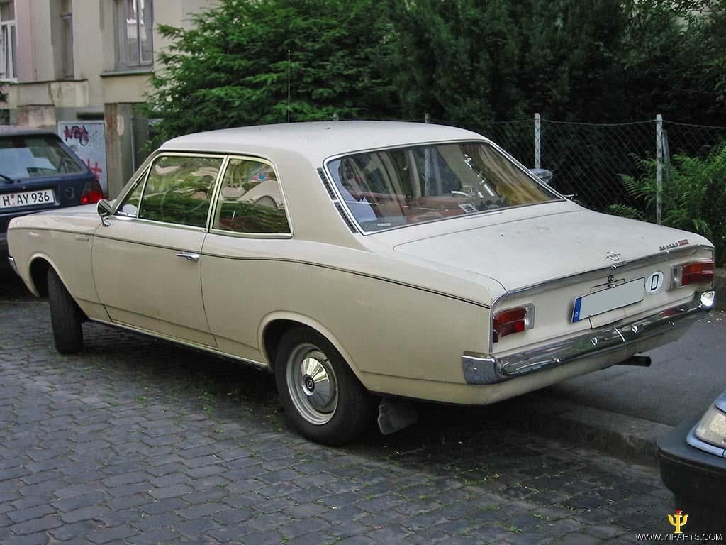 New Opel Rekord C Opel Pinterest Cars Chevrolet And Ford On This Month