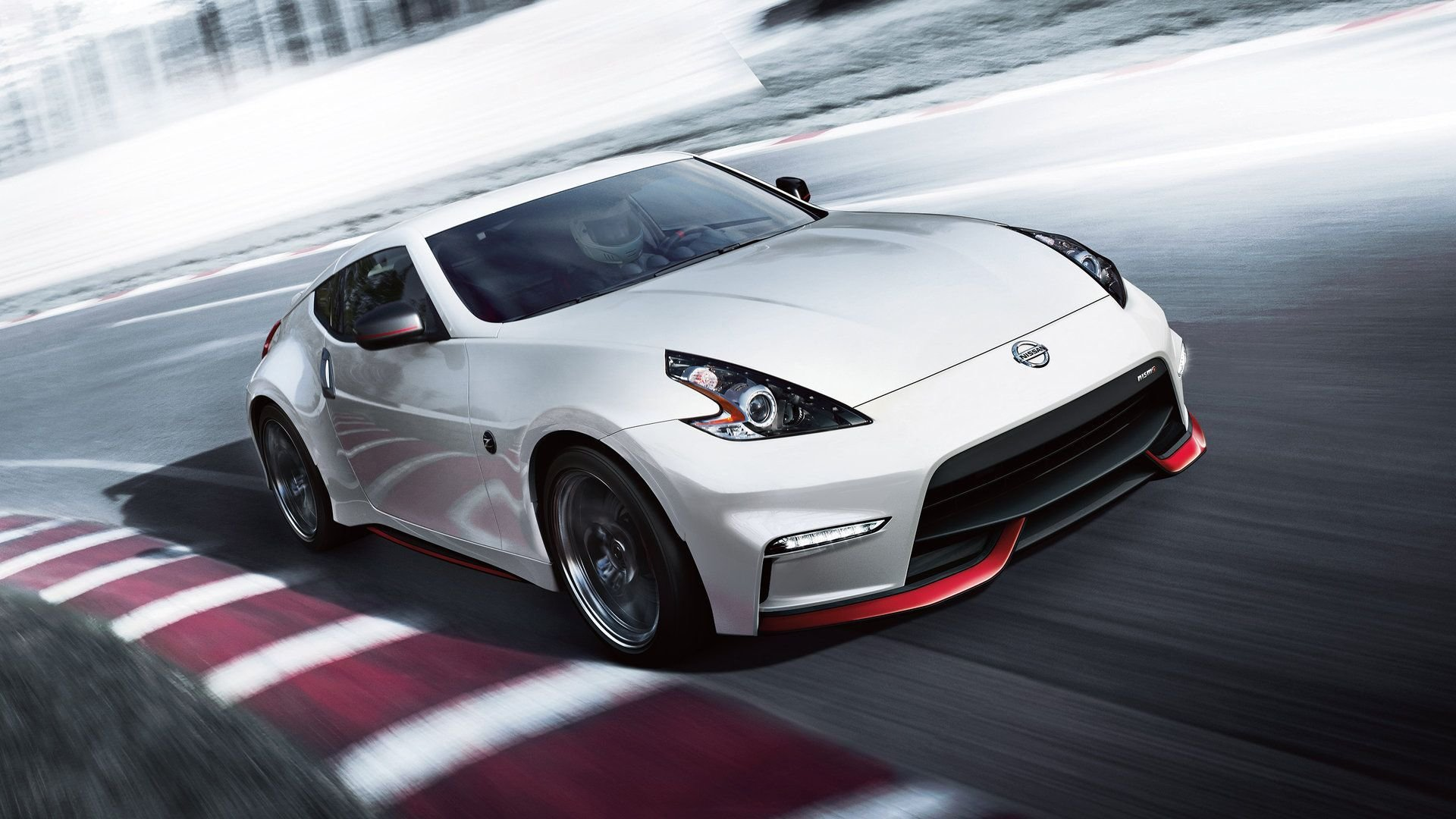 New 2015 Nissan 370Z Nismo Wallpaper Hd Http Hdcarwallfx On This Month