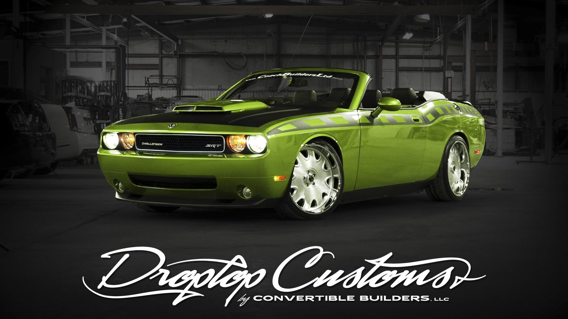 New Full Hd 1920X1080 Chevrolet Camaro Converted 1920X1080 On This Month