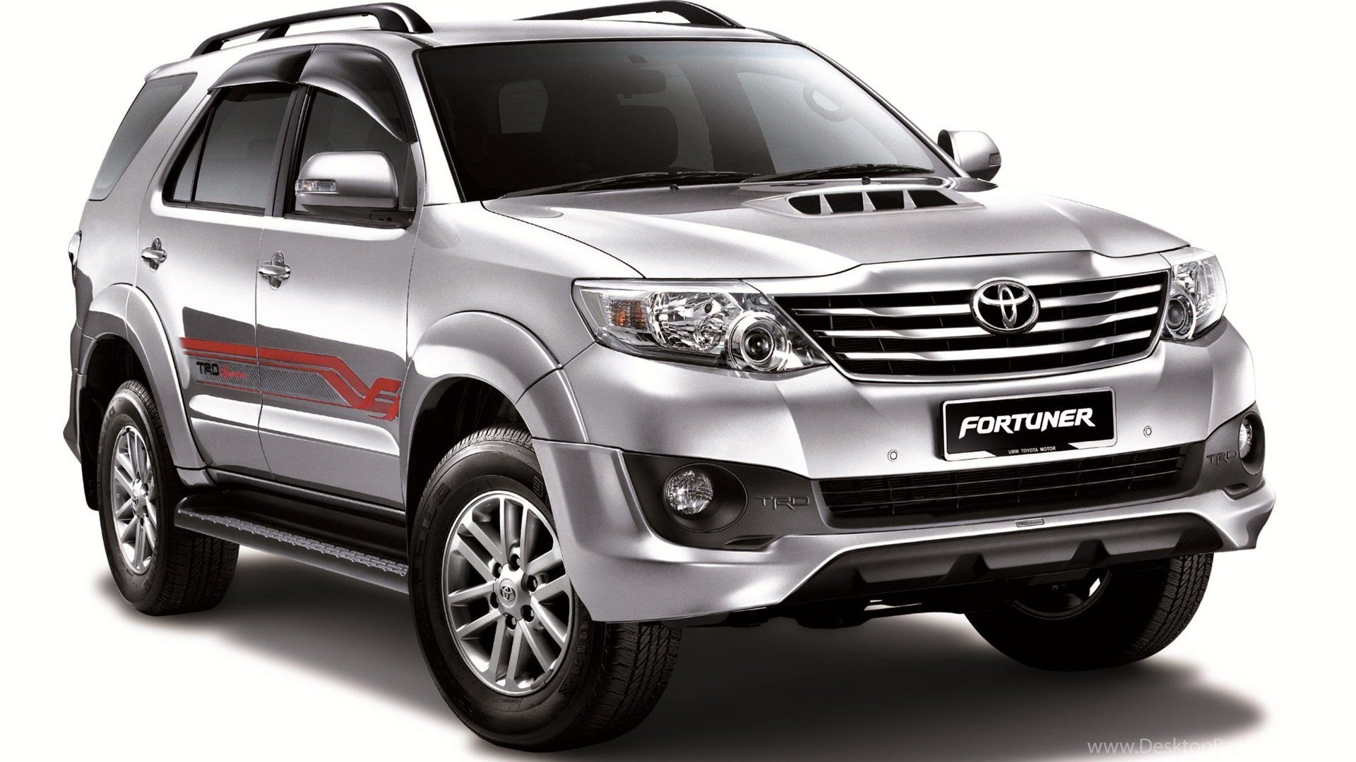 New Picture 2016 2015 Toyota Fortuner Hd Car Wallpapers Cars On This Month