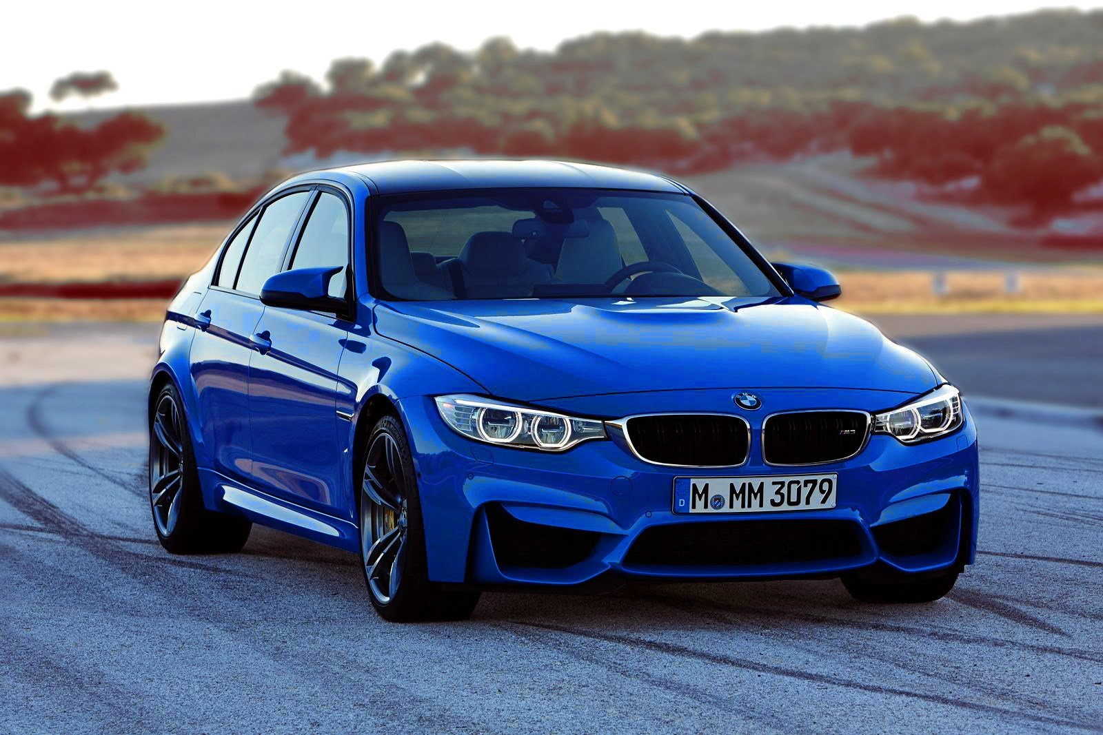 New Bmw M3 Bmw Car Blue Cars Wallpapers Hd Desktop And On This Month