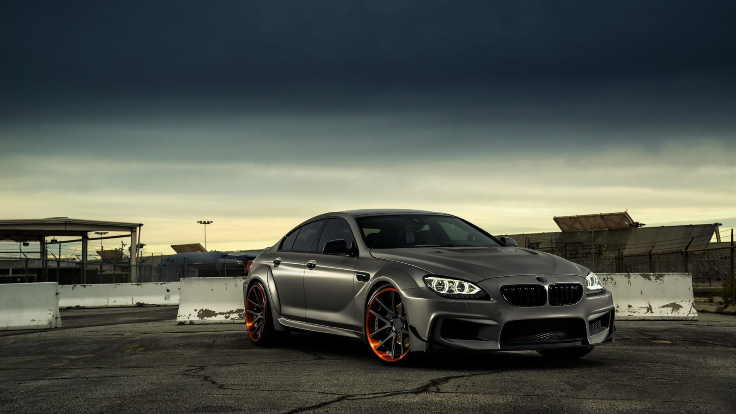 New 4K Bmw Wallpapers Top Free 4K Bmw Backgrounds On This Month