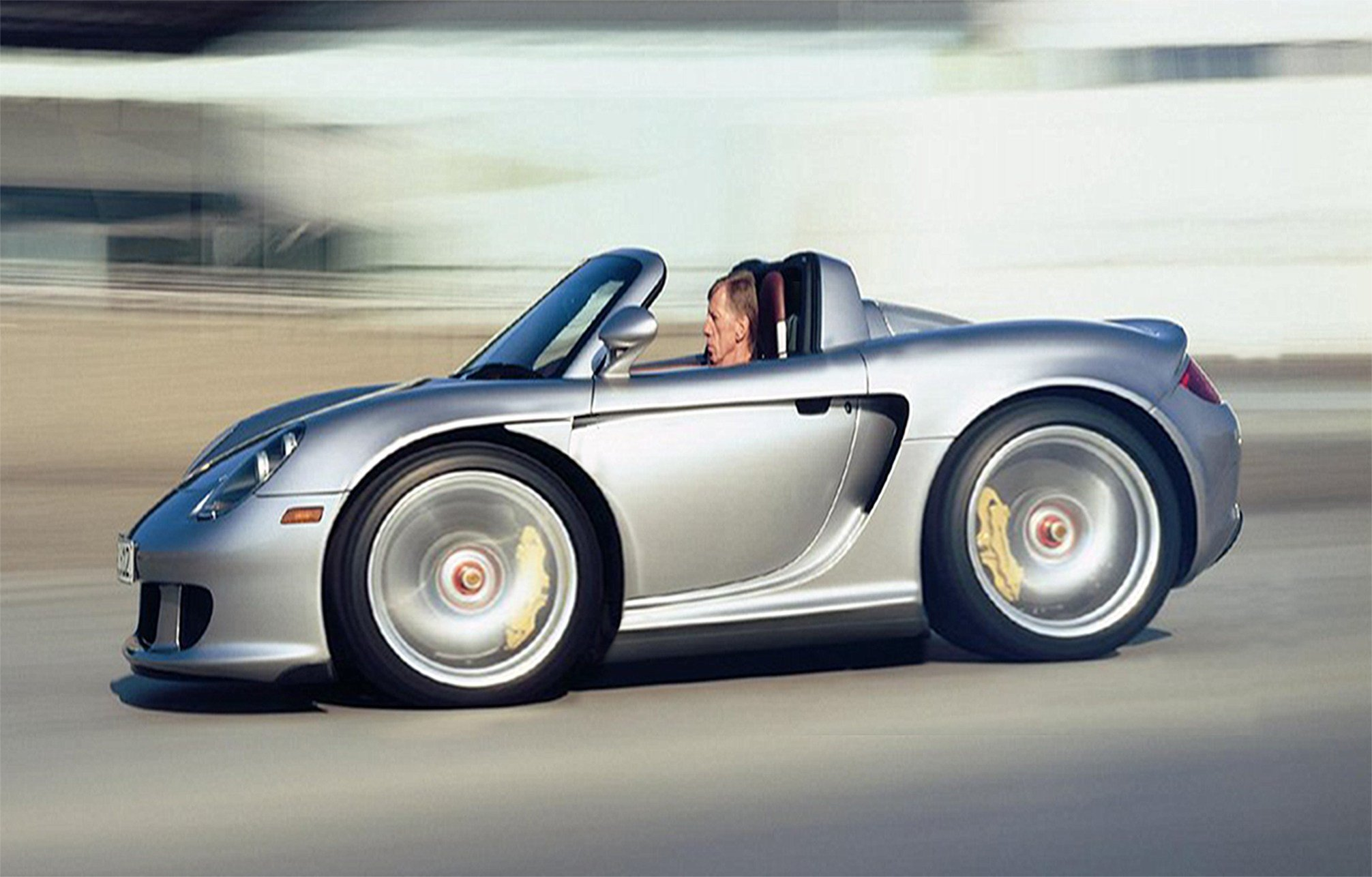 New Picture Album Called Mini Cars 911 Uploaded By On This Month