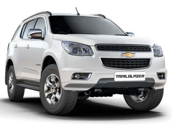 New Chevrolet Cars In India 2017 Chevrolet Model Prices On This Month