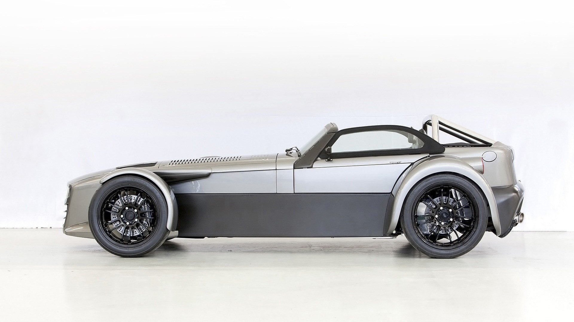 New 2011 Donkervoort D8 Gto Wallpapers Hd Images Wsupercars On This Month