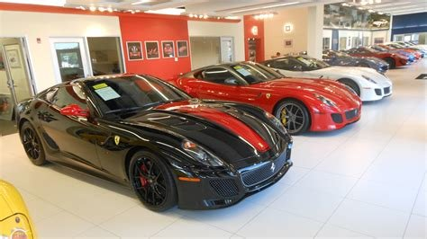 New Luxury Car Places Near Me Automotive On This Month