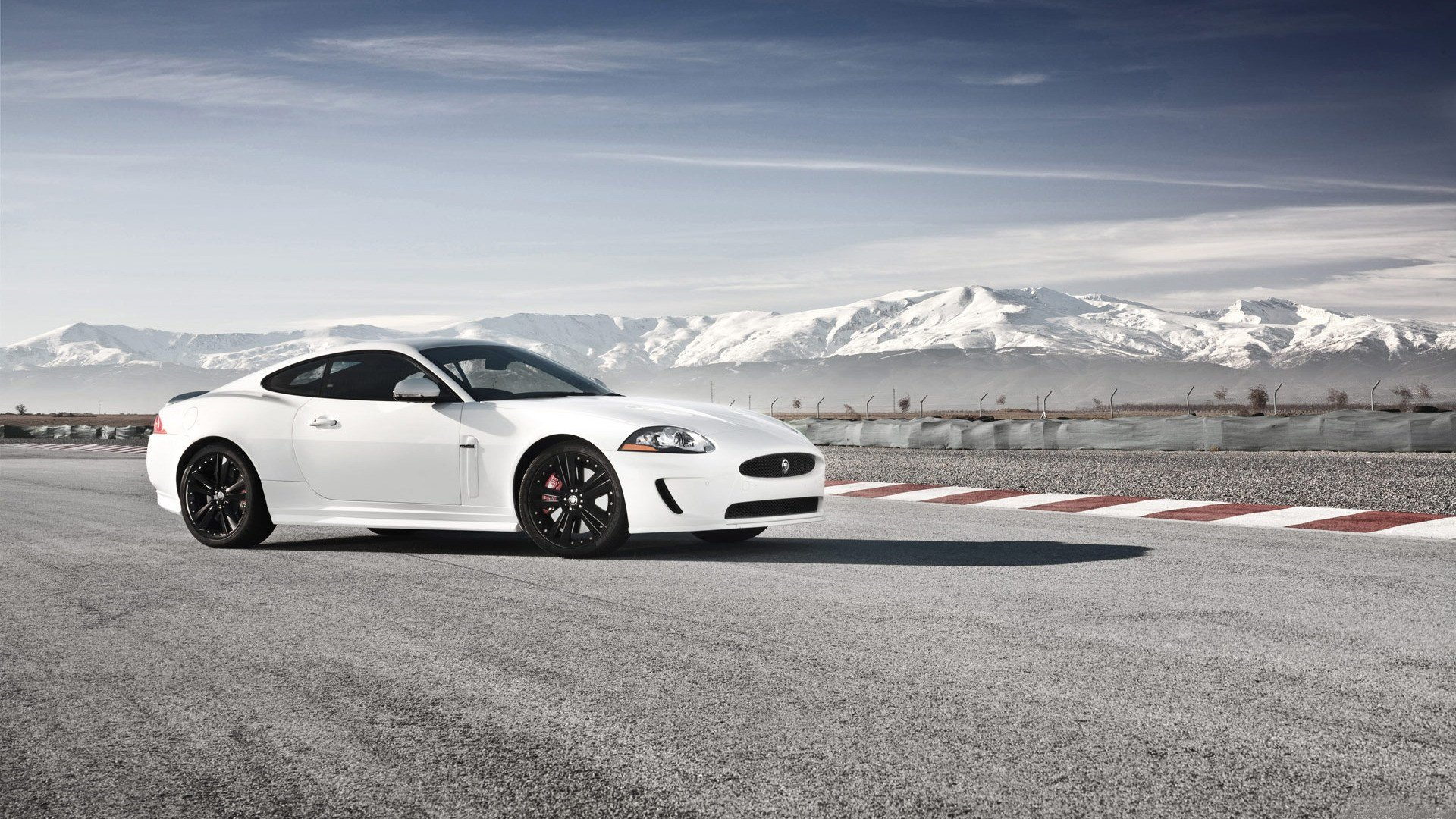 New 15 Stunning Hd Jaguar Wallpapers Hdwallsource Com On This Month