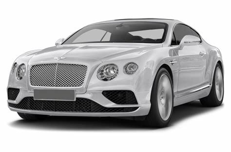 New 2016 Bentley Continental Gt Specs Pictures Trims Colors On This Month