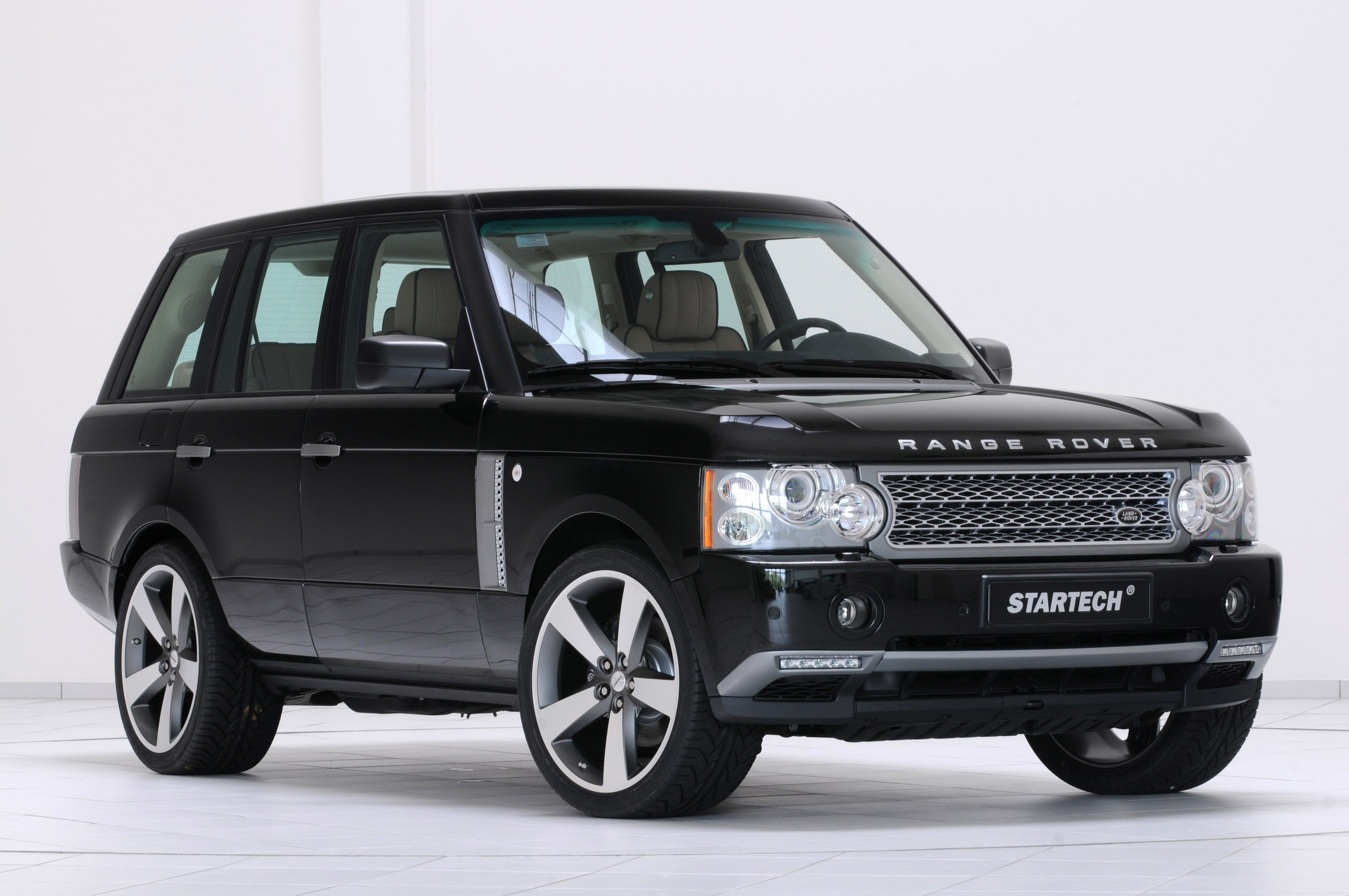 New Pimped Range Rover Sport Wallpaper Range Rover Cars 94 On This Month